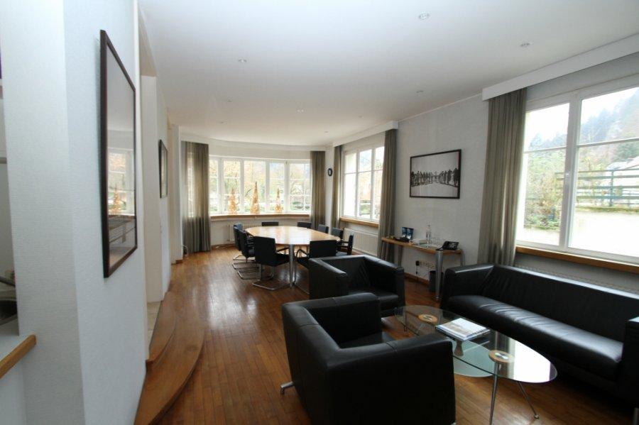 louer bureau 0 chambre 830 m² larochette photo 5