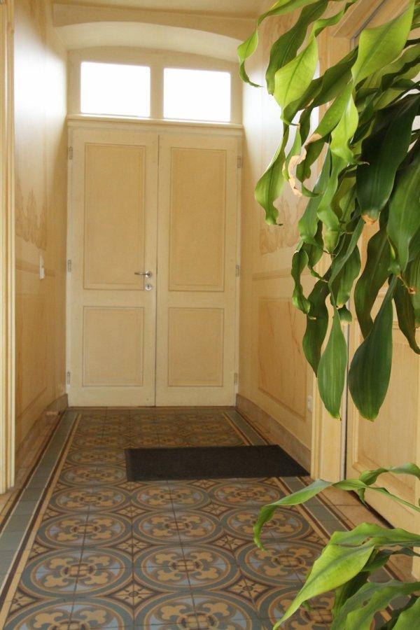 louer bureau 0 chambre 830 m² larochette photo 6