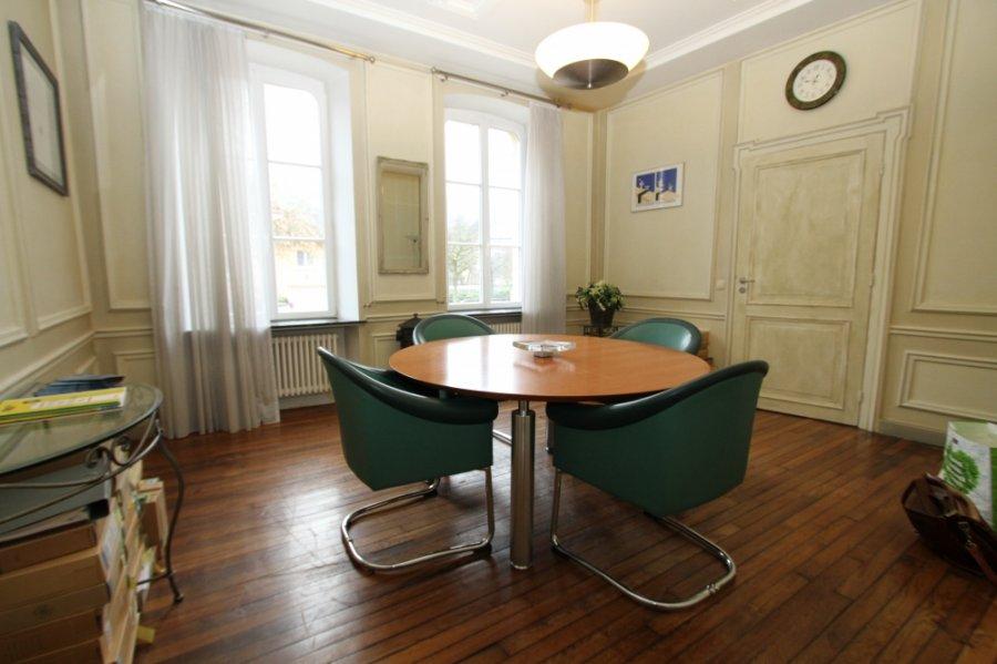 louer bureau 0 chambre 830 m² larochette photo 3