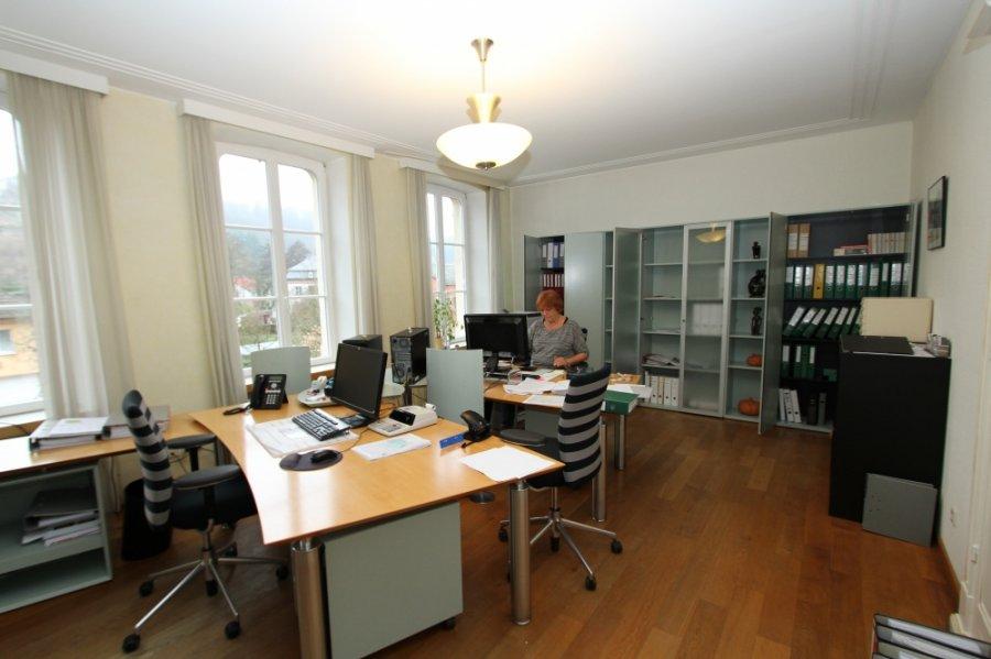 louer bureau 0 chambre 830 m² larochette photo 4