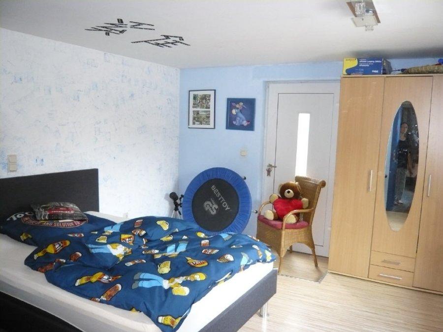 einfamilienhaus kaufen 5 zimmer 120 m² beckingen foto 6