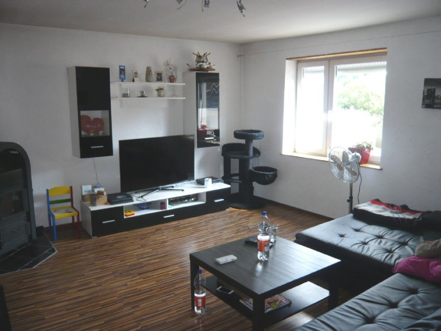 einfamilienhaus kaufen 5 zimmer 120 m² beckingen foto 2