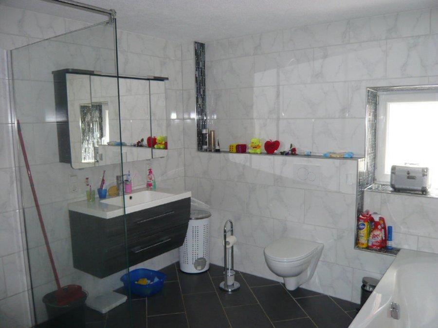 einfamilienhaus kaufen 5 zimmer 120 m² beckingen foto 4