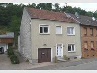 Einseitig angebautes Einfamilienhaus zum Kauf 5 Zimmer in Beckingen - Ref. 5044890