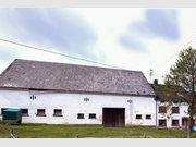 Bauernhaus zum Kauf 3 Zimmer in Morbach - Ref. 6368154