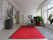 Commerce à vendre à Luxembourg-Centre ville - Réf. 5061530