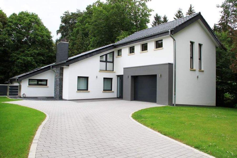 acheter maison 3 chambres 180 m² kaundorf photo 1
