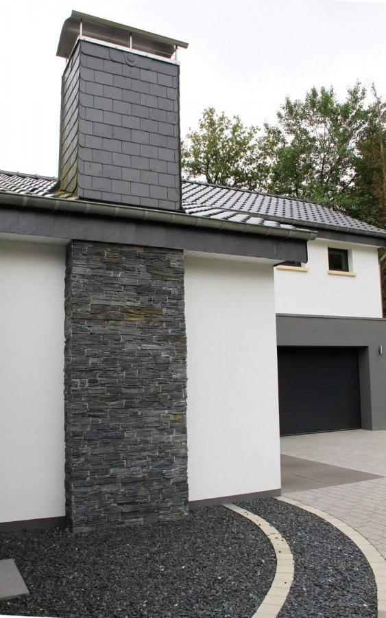 acheter maison 3 chambres 180 m² kaundorf photo 2