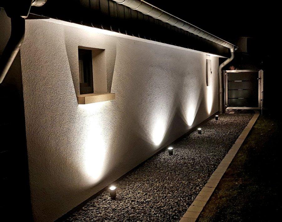 acheter maison 3 chambres 180 m² kaundorf photo 3