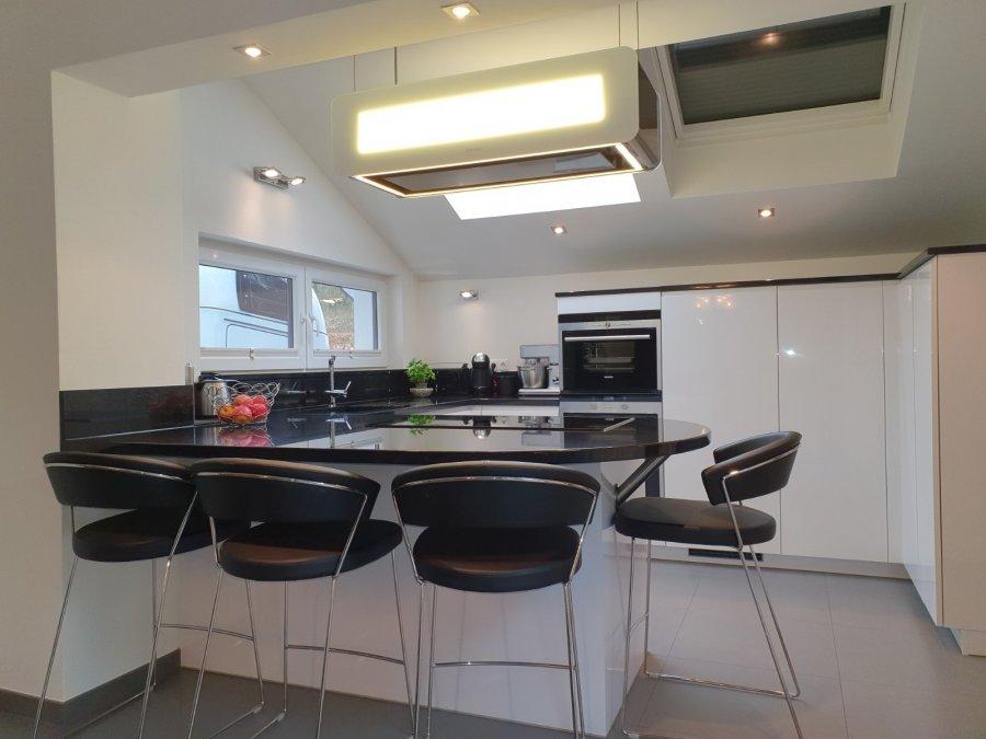 acheter maison 3 chambres 180 m² kaundorf photo 5