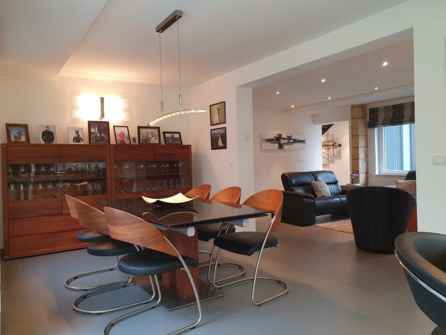 acheter maison 3 chambres 180 m² kaundorf photo 6