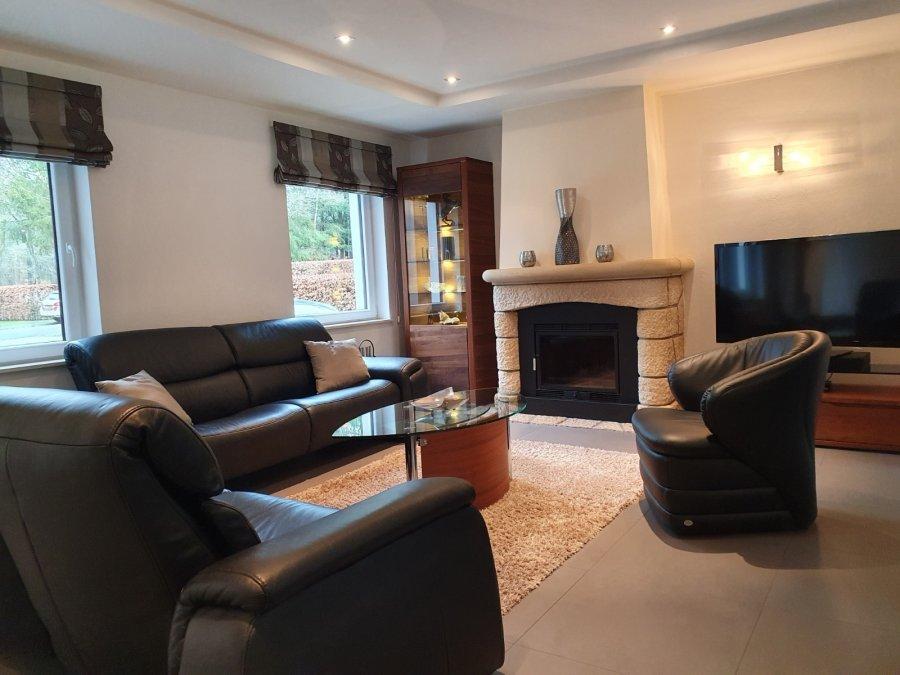 acheter maison 3 chambres 180 m² kaundorf photo 7