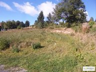 Terrain à vendre à Gérardmer - Réf. 5196698
