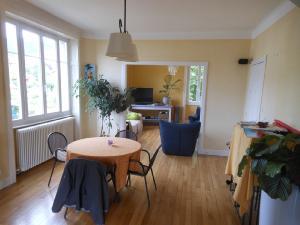acheter maison 6 pièces 180 m² gérardmer photo 3
