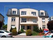 Maisonnette zur Miete 5 Zimmer in Fentange - Ref. 6319002