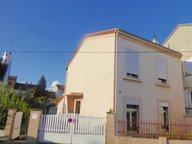 Maison à vendre F4 à Montigny-lès-Metz - Réf. 6589338