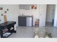 Appartement à vendre F1 à Les Sables-d'Olonne - Réf. 5147546