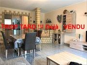 Appartement à vendre 3 Chambres à Bettembourg - Réf. 6548378