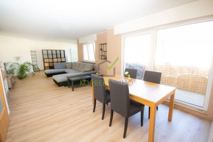 acheter appartement 2 chambres 100 m² crauthem photo 3