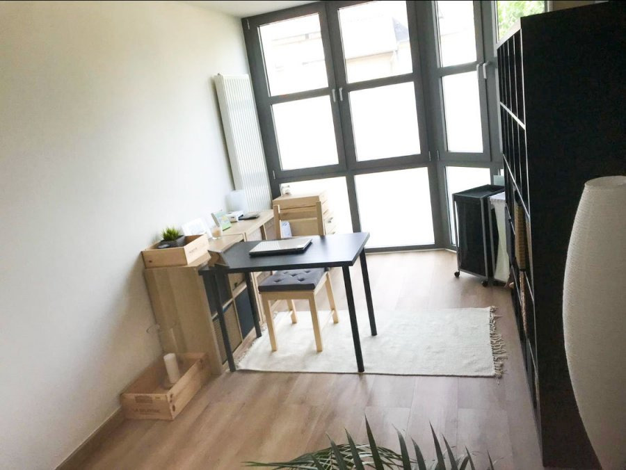 acheter appartement 2 chambres 100 m² crauthem photo 5