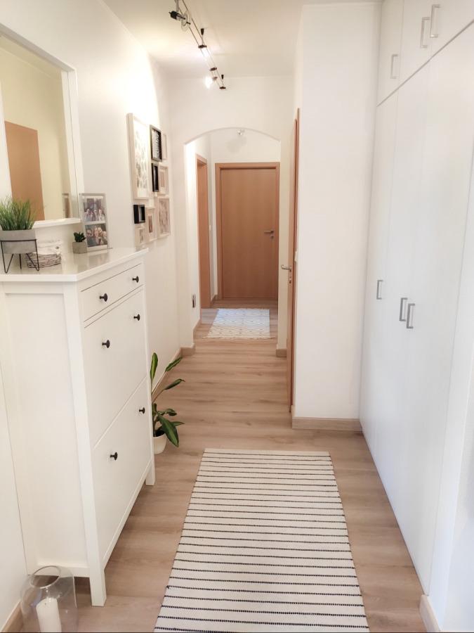 acheter appartement 2 chambres 100 m² crauthem photo 6