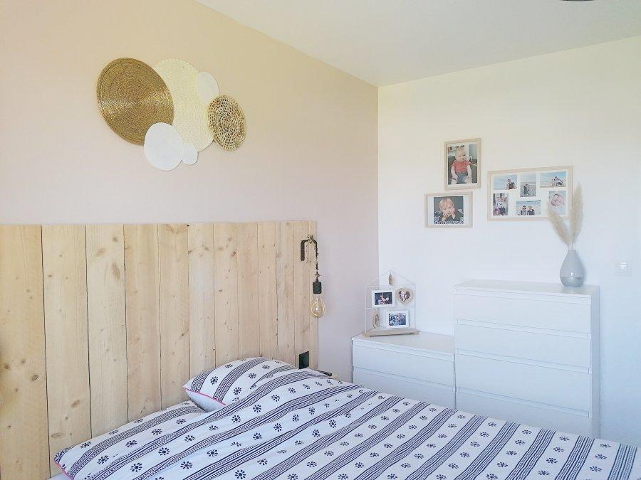 acheter maison 5 pièces 89 m² herbignac photo 5