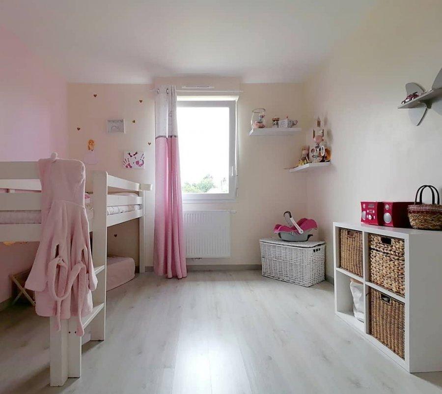 acheter maison 5 pièces 89 m² herbignac photo 6