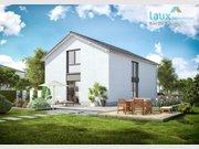 Maison à vendre 6 Pièces à Folschette - Réf. 6438042