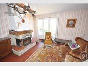 Maison à vendre F7 à Bulgnéville - Réf. 6507674