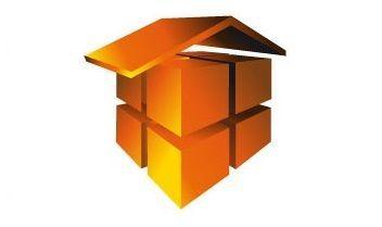 Maison à vendre 4 chambres à Rameldange