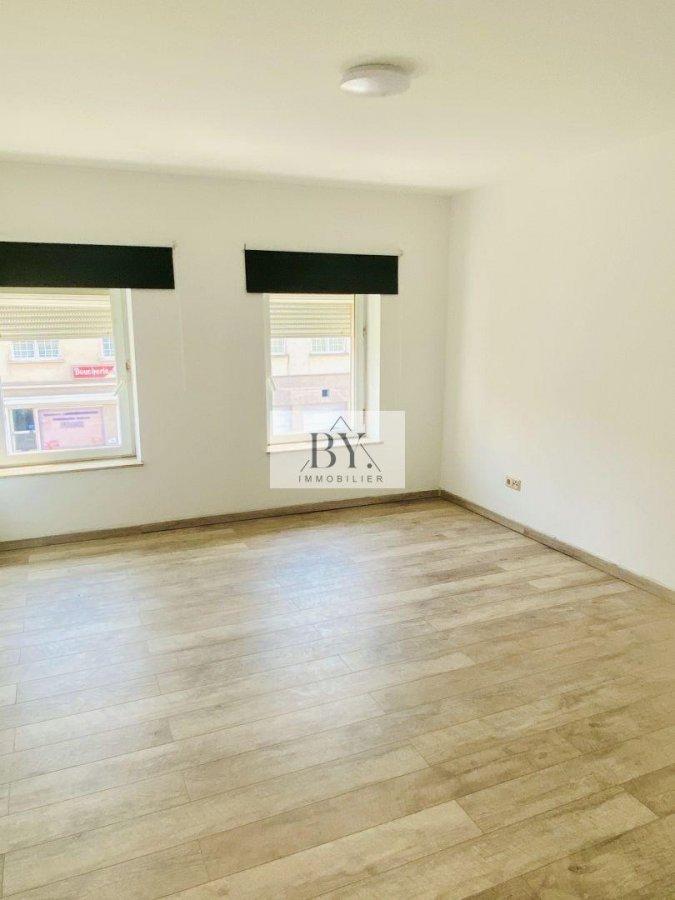 acheter maison 3 chambres 110 m² belvaux photo 7