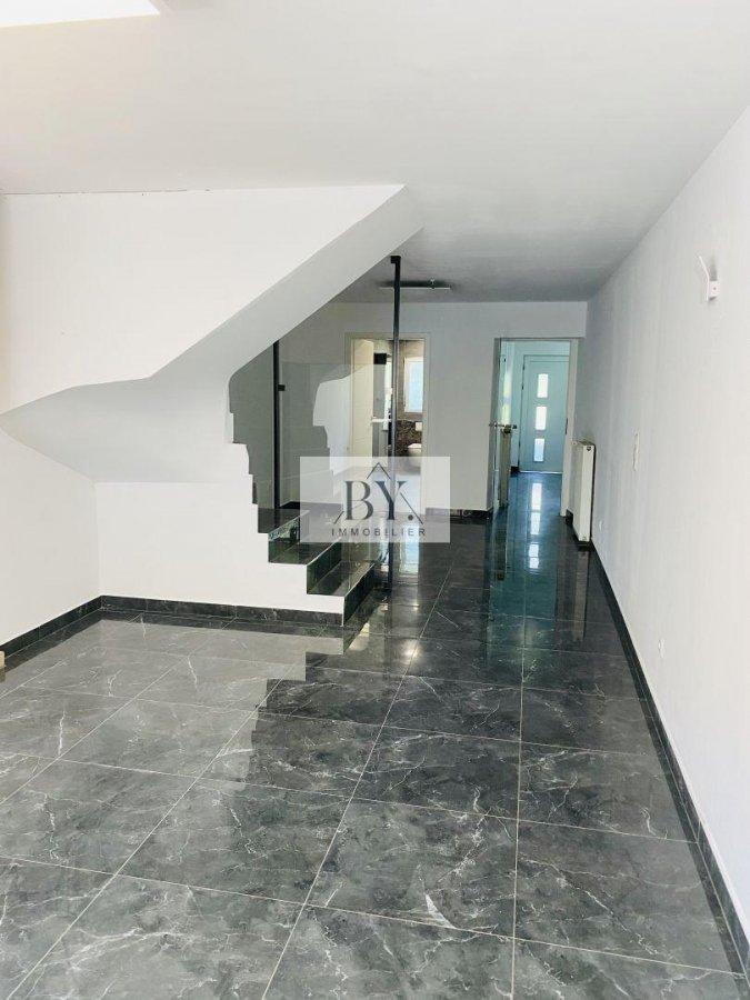acheter maison 3 chambres 110 m² belvaux photo 1