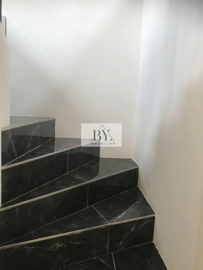 acheter maison 3 chambres 110 m² belvaux photo 6