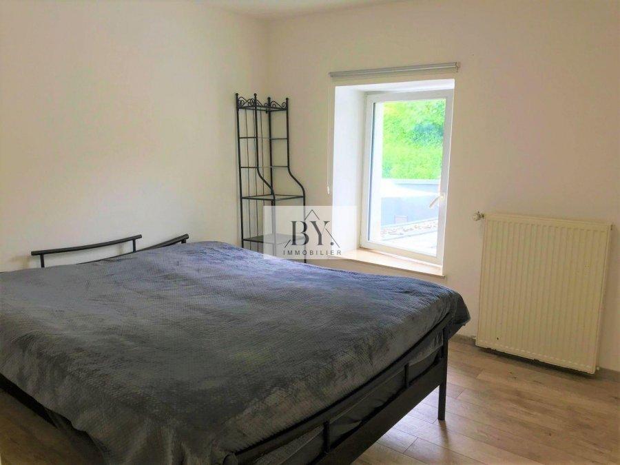 acheter maison 3 chambres 110 m² belvaux photo 5