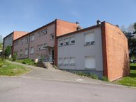 Immeuble de rapport à vendre à Hombourg-Haut - Réf. 6327450
