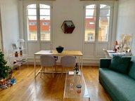 Appartement à louer F3 à Metz-Gare - Réf. 6196378