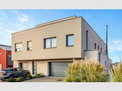 Haus zum Kauf 4 Zimmer in Aspelt - Ref. 6593690