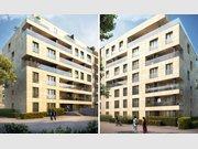 Penthouse à vendre 2 Chambres à Luxembourg-Gasperich - Réf. 6790298
