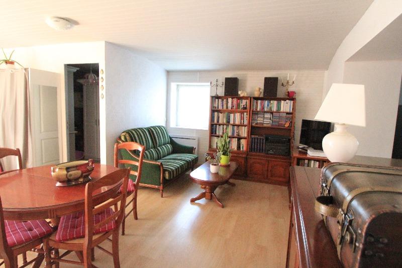 acheter maison 4 pièces 75 m² péault photo 2