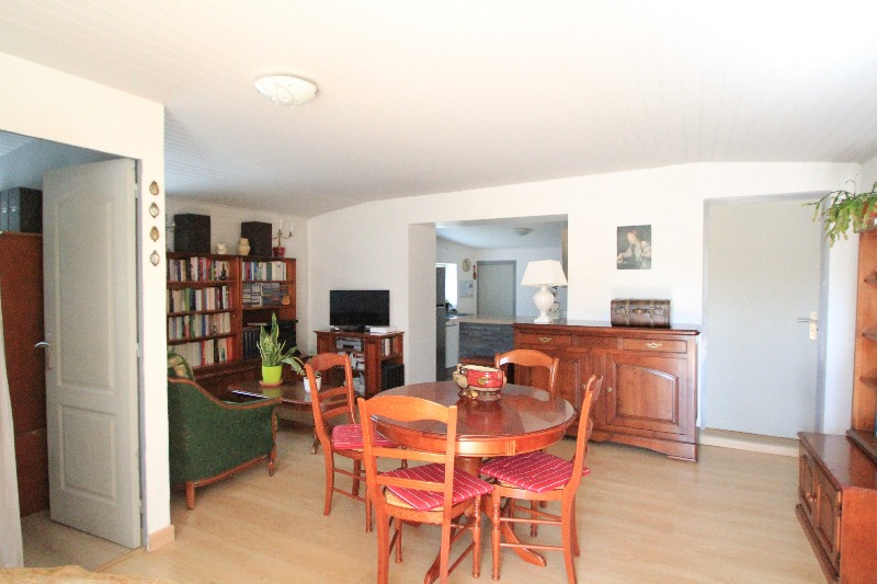 acheter maison 4 pièces 75 m² péault photo 1
