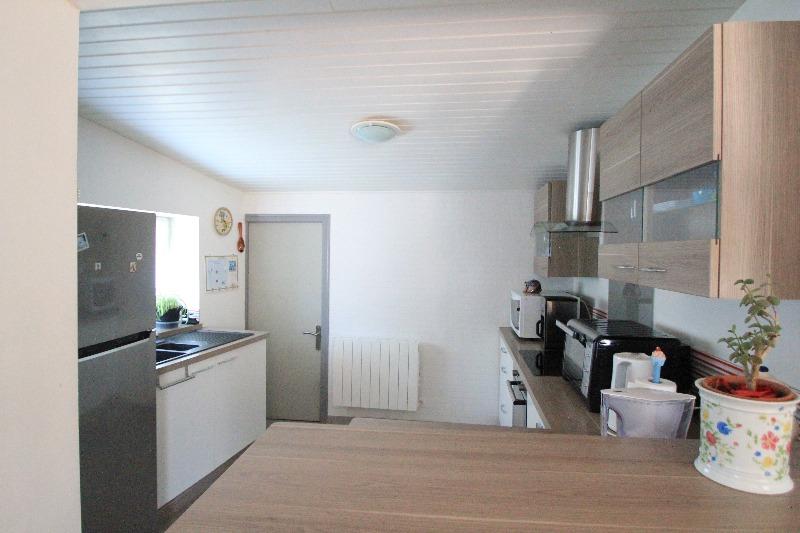 acheter maison 4 pièces 75 m² péault photo 3