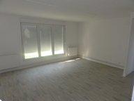 Appartement à louer F3 à Maizières-lès-Metz - Réf. 5938330