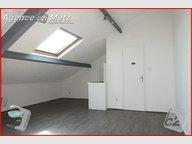 Appartement à louer F1 à Woippy - Réf. 6991002
