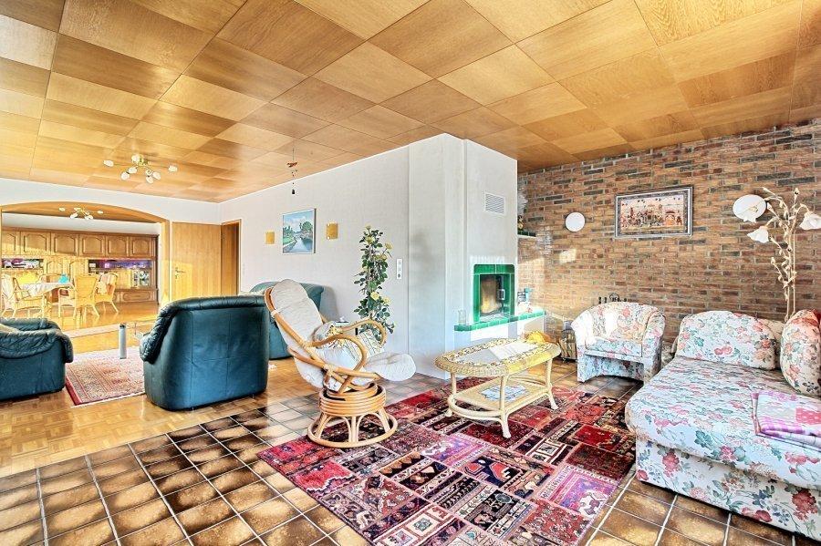 acheter maison individuelle 10 pièces 314 m² konz photo 2