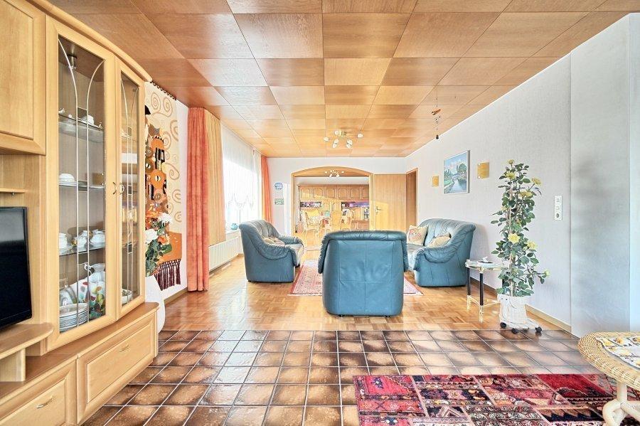 acheter maison individuelle 10 pièces 314 m² konz photo 3