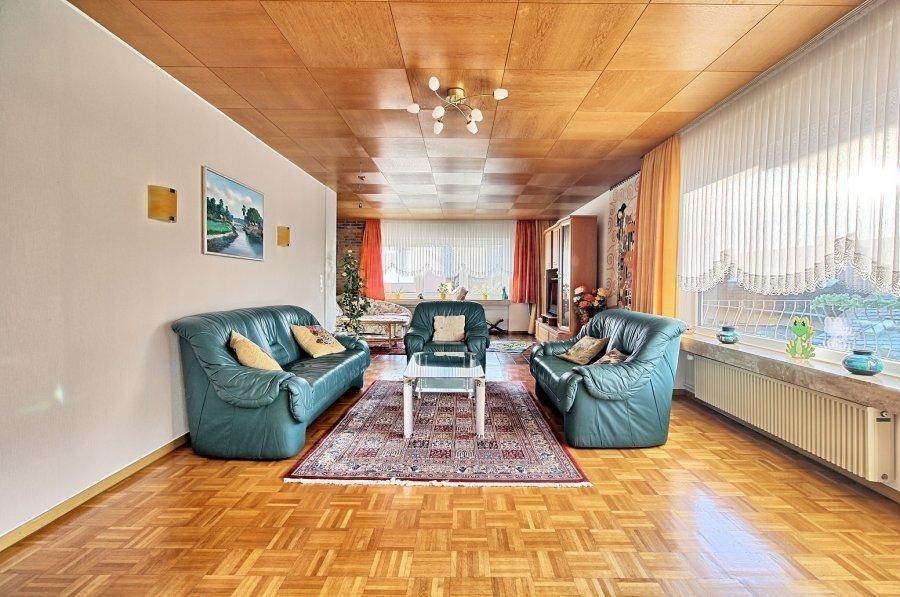 acheter maison individuelle 10 pièces 314 m² konz photo 4