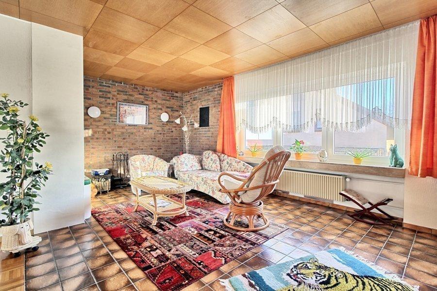 acheter maison individuelle 10 pièces 314 m² konz photo 5