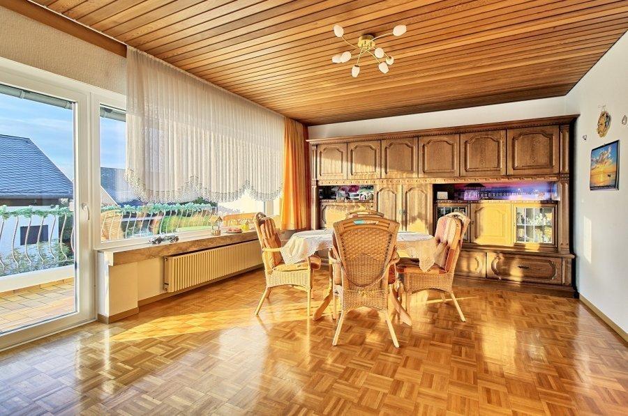 acheter maison individuelle 10 pièces 314 m² konz photo 6