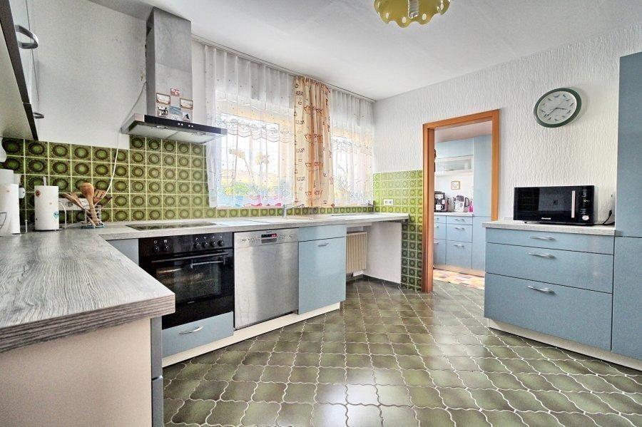 acheter maison individuelle 10 pièces 314 m² konz photo 7