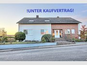 Detached house for sale 6 bedrooms in Konz-Konz - Ref. 6605978